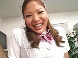 Japanese Girl Fucked 83