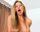 MilfTrip – Mom with big tits gets fucked